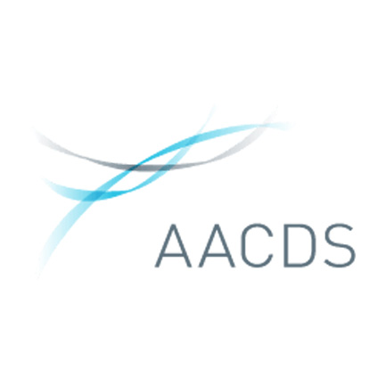 SUPPLIER MEMBER AACDS_rgb_logo_color_small-01