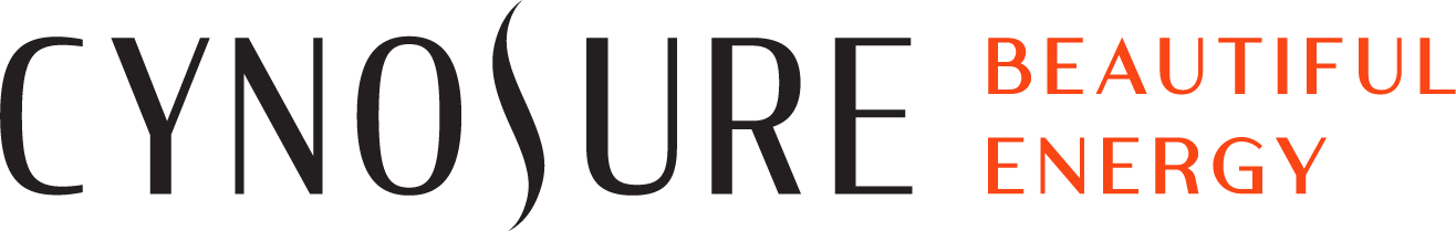 SUPPLIER MEMBER Cynosure Logo