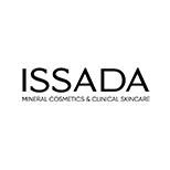 SUPPLIER MEMBER Logo-Issada-400