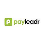 SUPPLIER MEMBER payleadr 154 logo