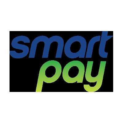 SUPPLIER MEMBER smartpaylogostacked022017-003