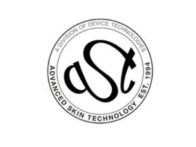 abic-foundationmembers advaned-skin-technology