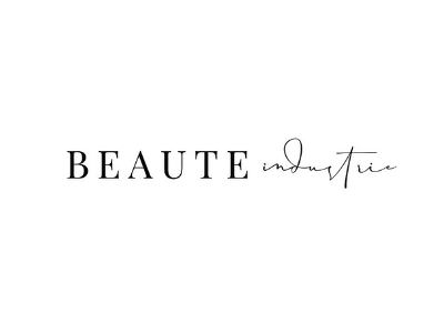 abic-foundationmembers beaute-industrie