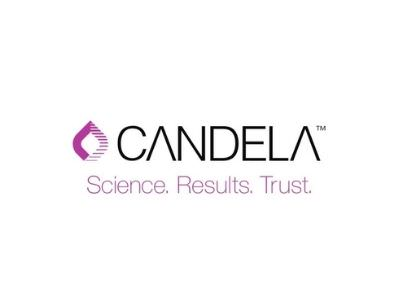 abic-foundationmembers candela