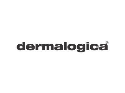 abic-foundationmembers dermalogica