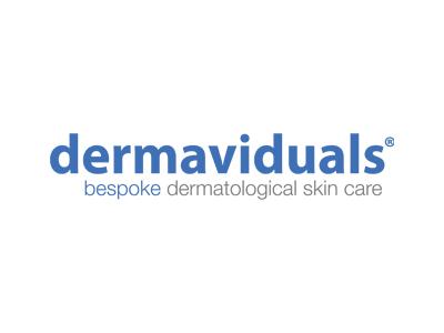 abic-foundationmembers dermaviduals new logo