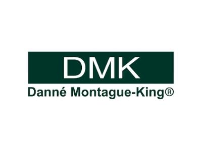 abic-foundationmembers dmk