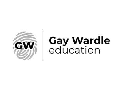abic-foundationmembers gay-wardle-education