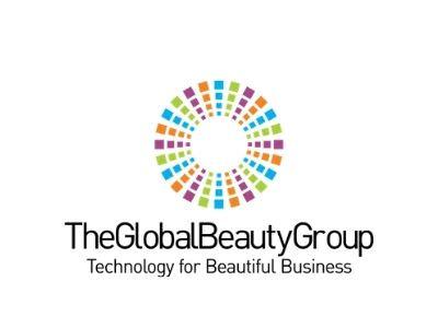abic-foundationmembers globalbeautygroup