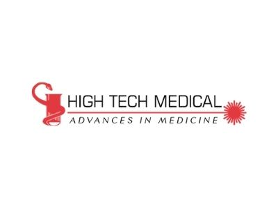 abic-foundationmembers high-tech-medical