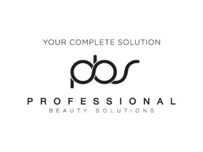 abic-foundationmembers professional-beauty-solutions