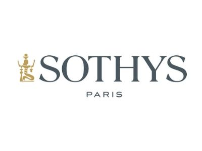 abic-foundationmembers sothys