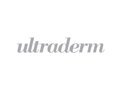 abic-foundationmembers ultraderm