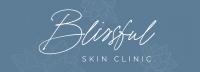 Blissful Skin Clinic