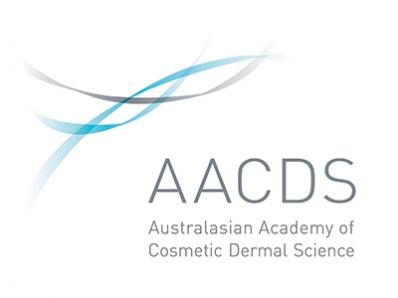 SUPPLIER MEMBER cropped-images AACDS