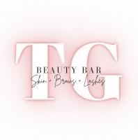 T.G Beauty Bar