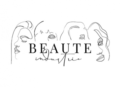 SUPPLIER MEMBER cropped-images Beaute