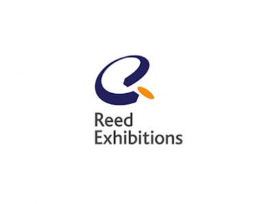 SUPPLIER MEMBER cropped-images Reed