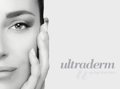 SUPPLIER MEMBER cropped-images ultraderm